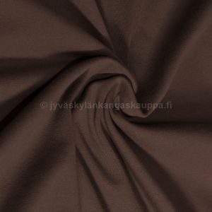 Bambutrikoo 16 Dark Wood Brown