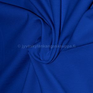 Bambutrikoo 19 Royal Blue