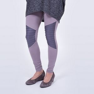 PATTYDOO Tara, leggings