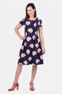 PATTYDOO Eliza dress