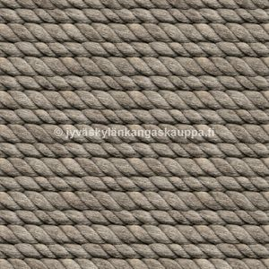 Digital jersey Hemp Rope (90cm cut)