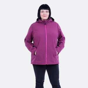 PATTYDOO Susan, softshell jacket