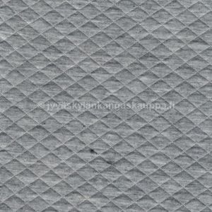 Quilting Melange Light Grey