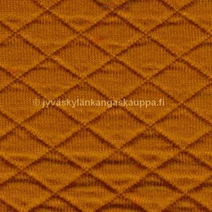 Quilting Dark Ochre