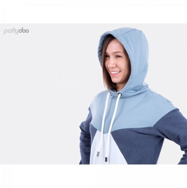 PATTYDOO Zoey Pullover